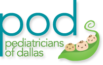 Pediatricians of Dallas..