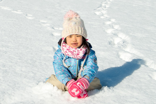 Inclement Weather Policy for Pediatricians of Dallas