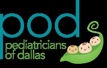Home - Pediatricians of Dallas